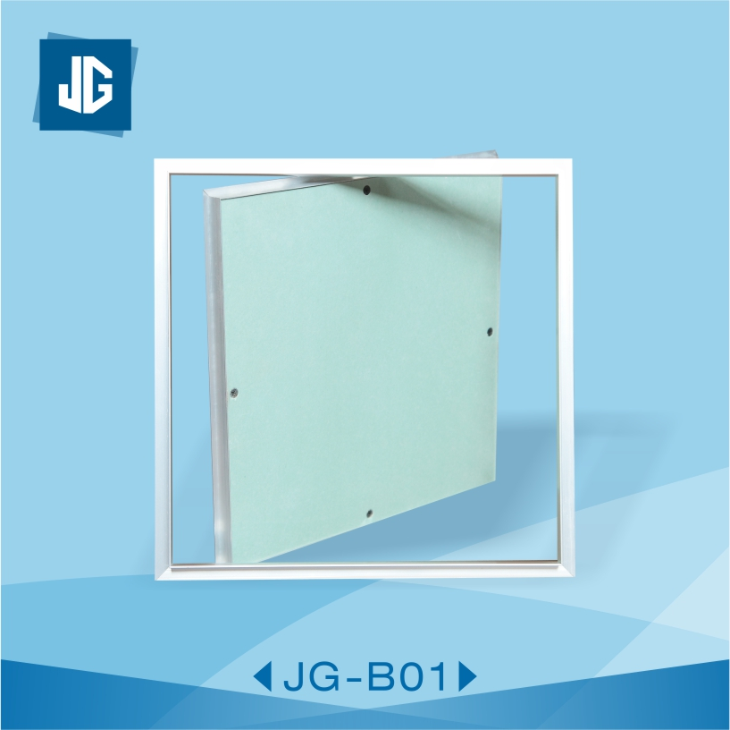 B01 Gypsum Access Panel Door